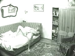 隐藏凸轮 热门色情电影