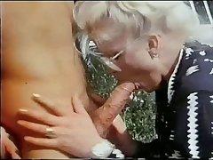 德 热门色情电影