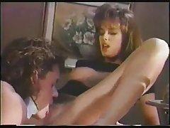 热荡妇 热门色情电影
